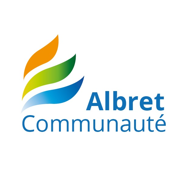 Logo_albret_communauté
