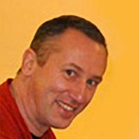 Eric JUNCKER