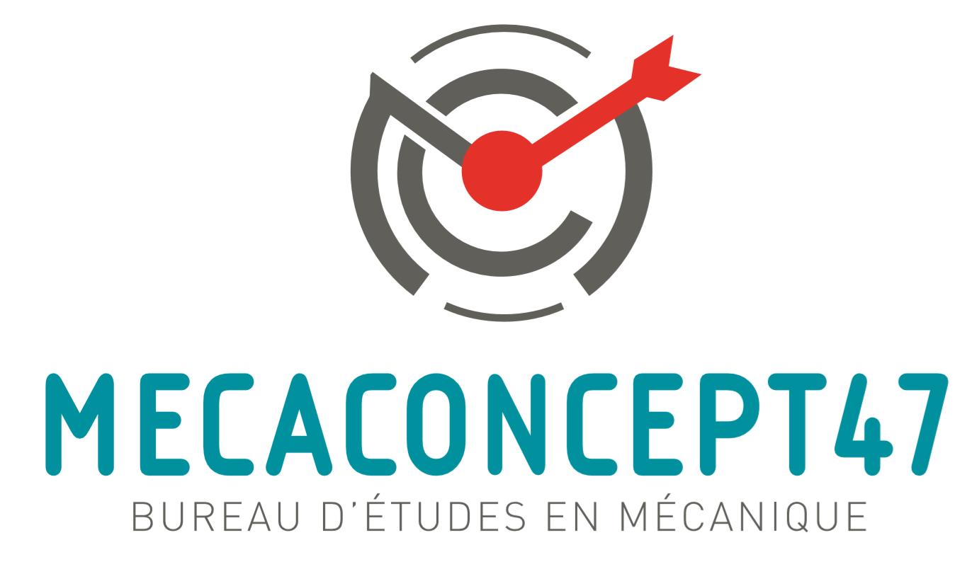 logo de MecaConcept47