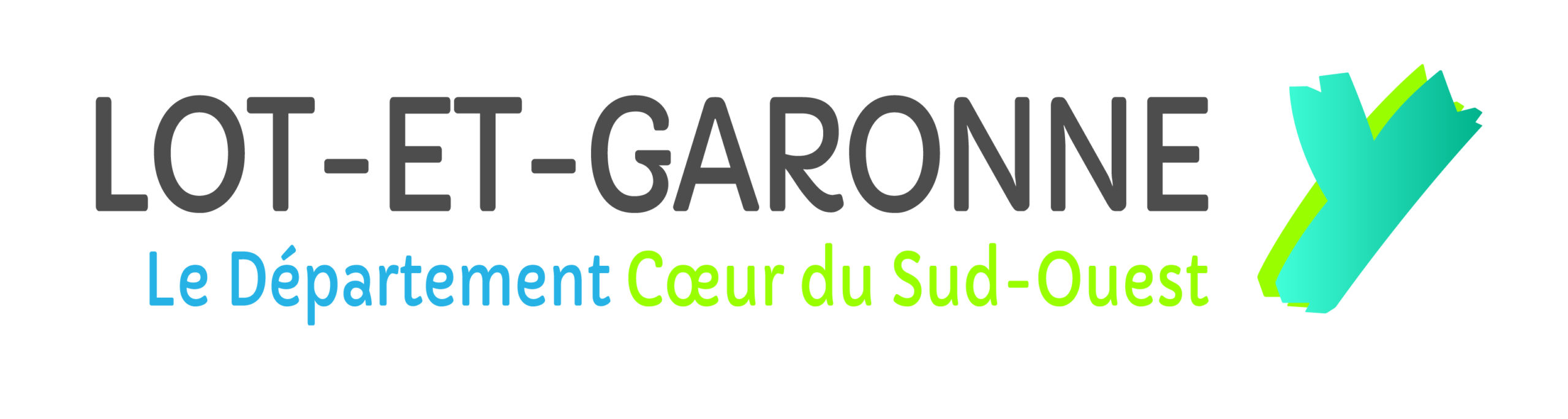 LOGO_departement_lot_garonne