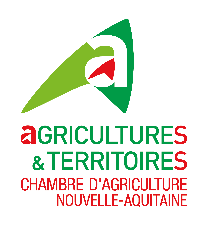 Logo_CA_Nouvelle_Aquitaine
