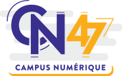 Campus Numérique 47