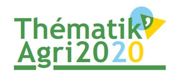 logo_Thematik