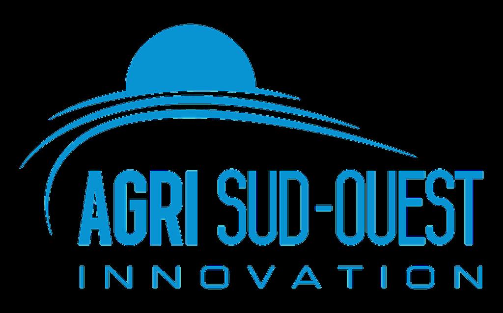 logo_agrisudouest_innovation