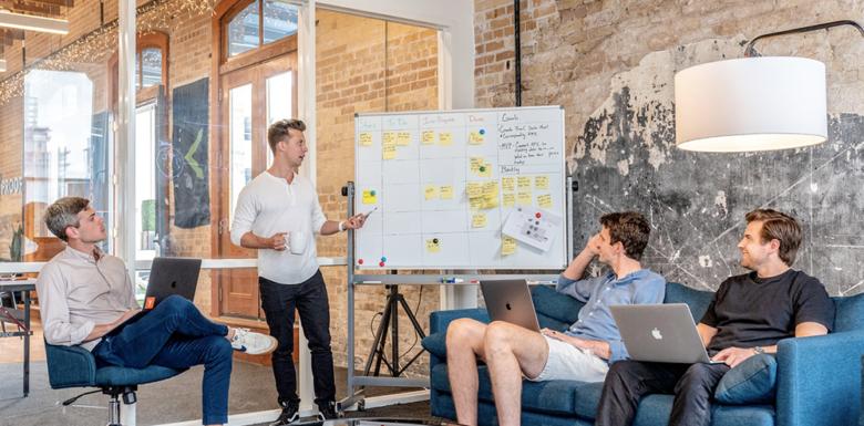 communiquer-start-up-innovant