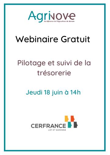 webinaire_pilotage_suivi_Tresorerie